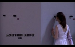 film-CNDP-Lartigue