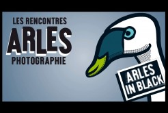 Arles-in-Black-2013-TEST