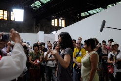 Expo_Rossell_2011