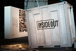 Web_Expo_Inside_Out_13_07_11_Andres_Donadio_5171