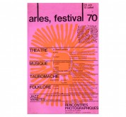 affiches-Couv