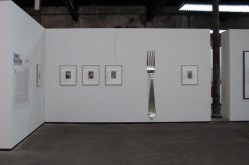 EXPO-Mailaender-2006-