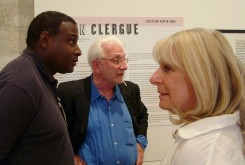 EXPO-Clergue-2004
