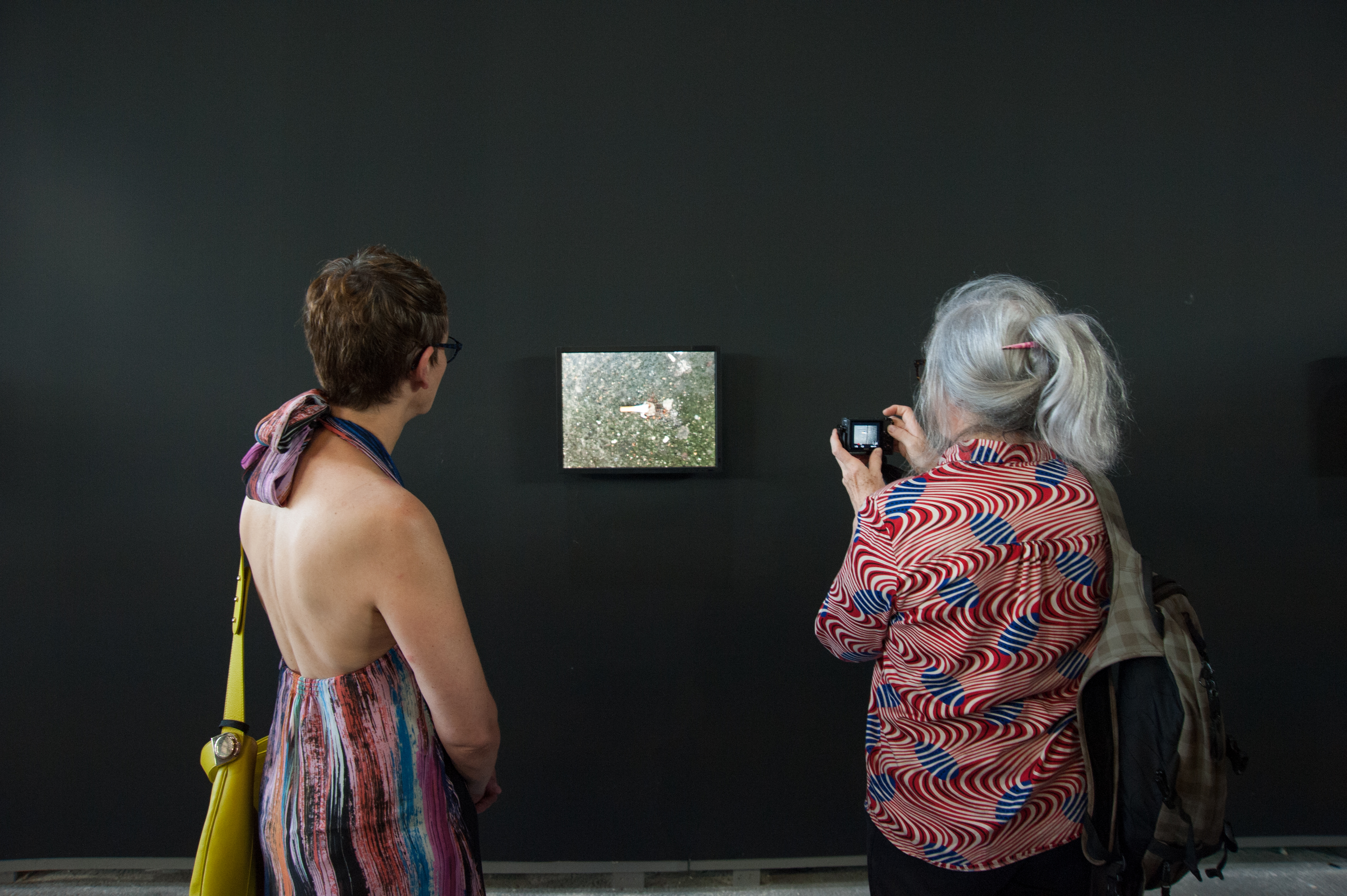 Rencontres photo d'arles 2016